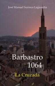 barbastro1064