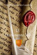 Documento 303