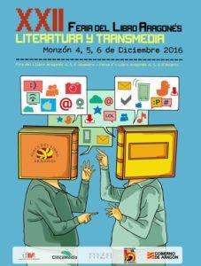 feria_libro_aragones_en_monzon