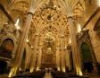 gallery/catedral-1